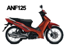 Click for Honda ANF Parts