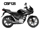 Click for Honda CBF Parts