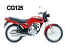 Click for Honda CG Parts