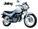 Click for Yamaha Jialing Parts