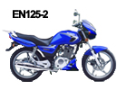 Click for Suzuki EN125-2 Parts