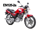 Click for Suzuki EN125-2a Parts