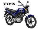 Click for Yamaha YBR Parts