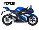 Click for Yamaha YZF Parts