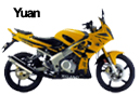 Click for Yamaha Yuan Parts